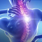 How to get rid of back pain?