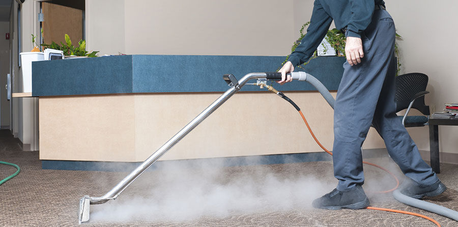 Buy the perfect carpet cleaner with the guidelines
