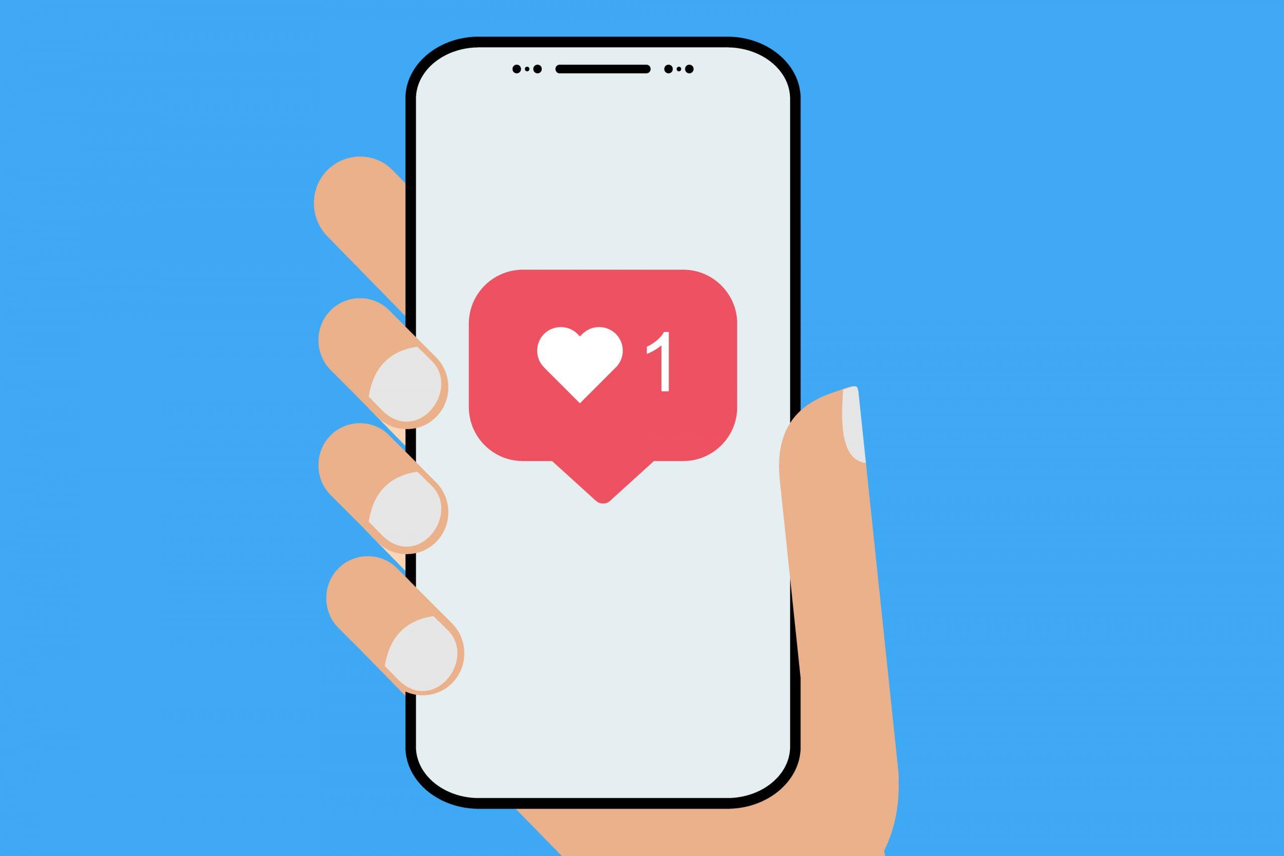 Swift your business via instagram marketing tactics