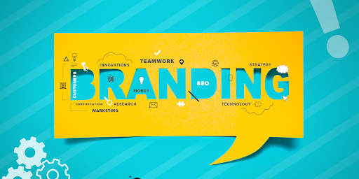 Should you hire a branding agency Melbourne?