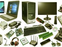 Get Informed About Computer Hardware At Home