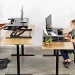 Best Tips on Choosing a Standing Desk