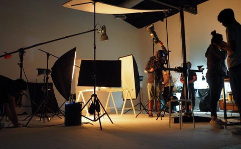 What Are The Benefits Of Web Video Production Company?