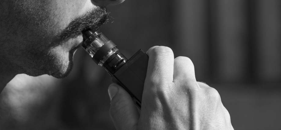 Things to Remember in Mind Before You Buy a Vape