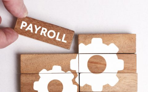 Benefits Of Payroll Services in Business