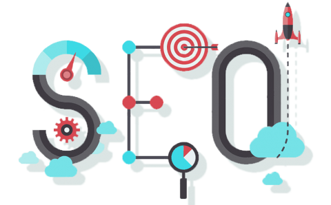 SEO Strategies Can Bring in More Customers