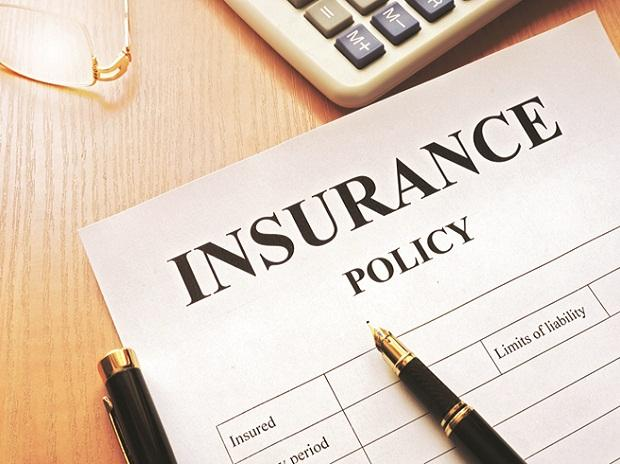 Why will you need insurance for your business?