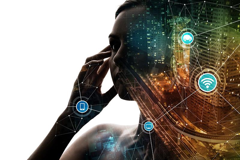 create and use AI