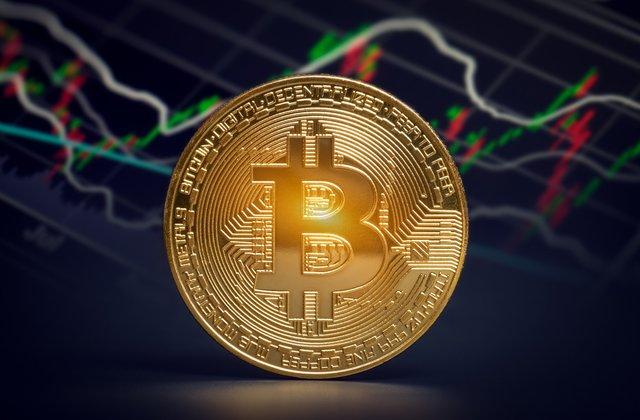 visit freebitcoin