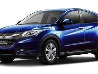 Why People Are Moving Towards Honda Fresno Cars