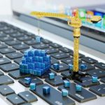 Buildxact: Benefits of having a robust Task Management Tool