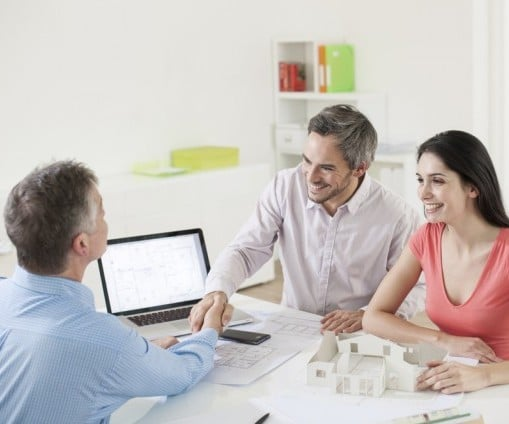 Melbourne buyers advocates
