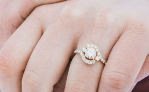 SH Jewelry: Unique and Elegant Engagement Rings in Melbourne