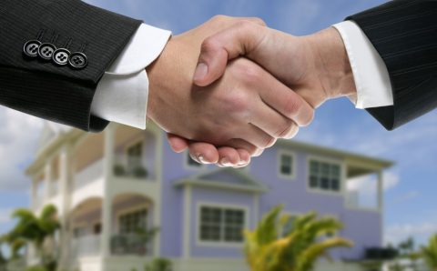 The Help of Buyers Advocates Melbourne in the Property Buying Process