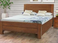 Some Of The Best Queen Size Bed Frames