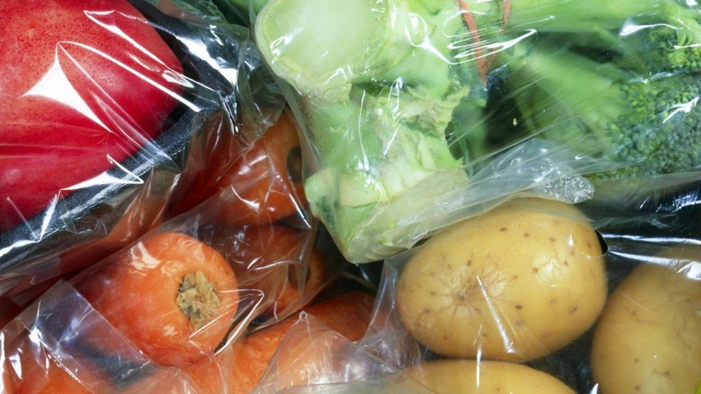 Use The Best Plastic Packaging Procedures