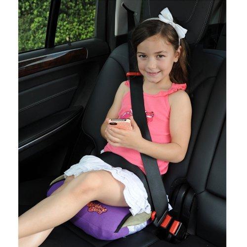 Maxi Cosi booster seats