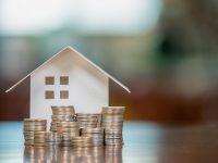 Why You Should Consider Buying a Property in Wagga Wagga