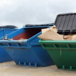 Tips to Choose an Easy mode of waste disposal and bin collection