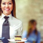 Why Hire Topless Waitresses for Your Next Event