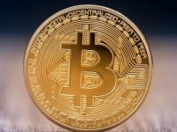 How to Trade Bitcoin for Profits and Returns