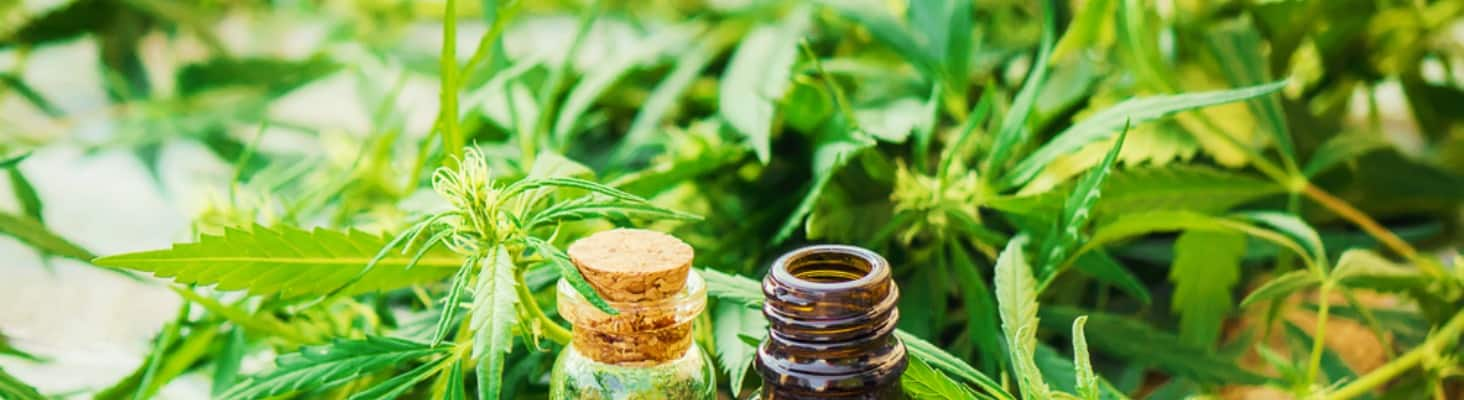 The best ways to keep CBD tablets and oil safe