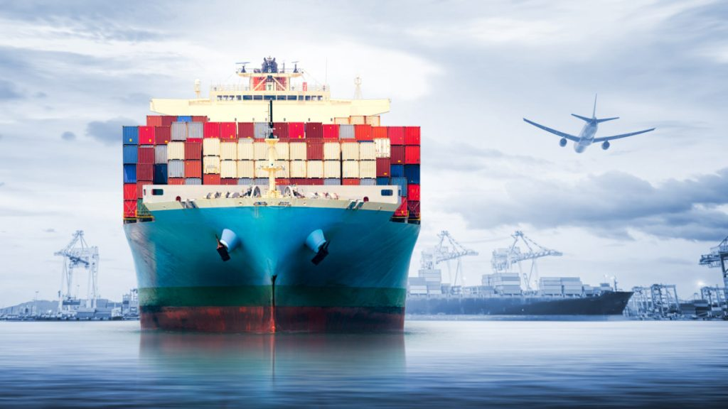 Knowing about Freight Management Software