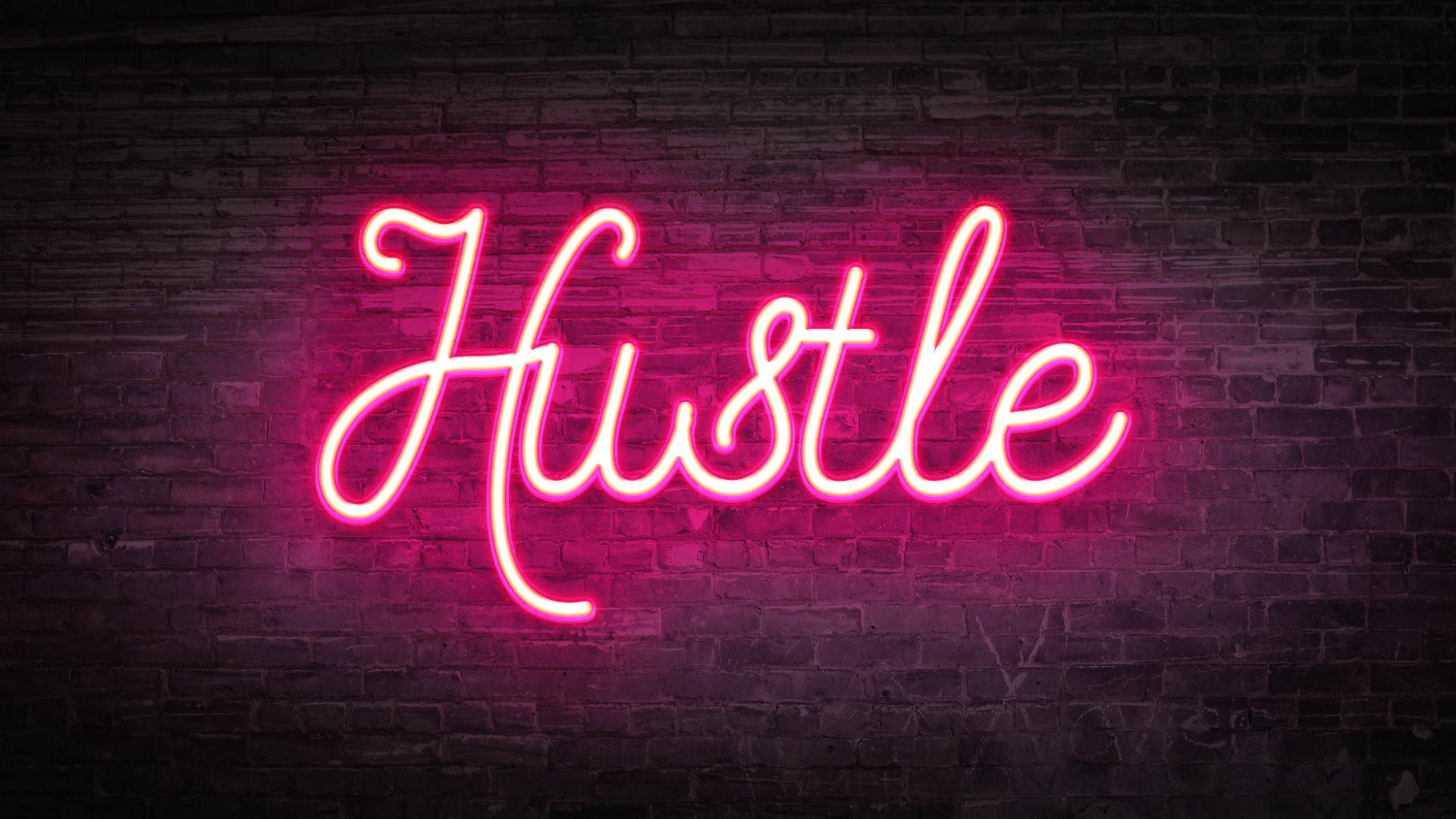 Design a Custom Led Neon Sign – Best Business Partner