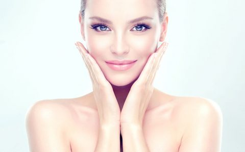 Everything You Need To Know About Cosmetic Clinics