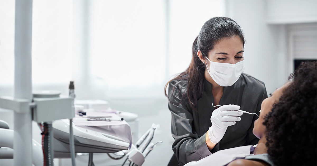 Learn More About The Best Quality Dentistry Services Available To You!