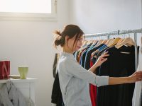 Best Price Online Clothes Shopping