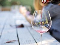 The best place to visit and taste the delicious wine