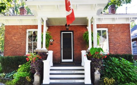 Why take help of home renovation company Brampton