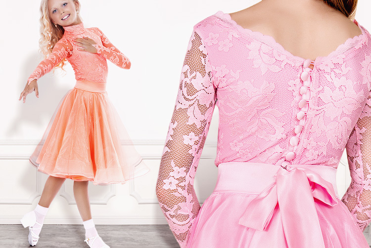 Ballroom dancing: everything you need to know